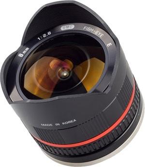 samyang-8mm-f28-nex-nx-3_1